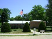 Arthur County