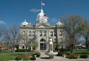 Kearney County
