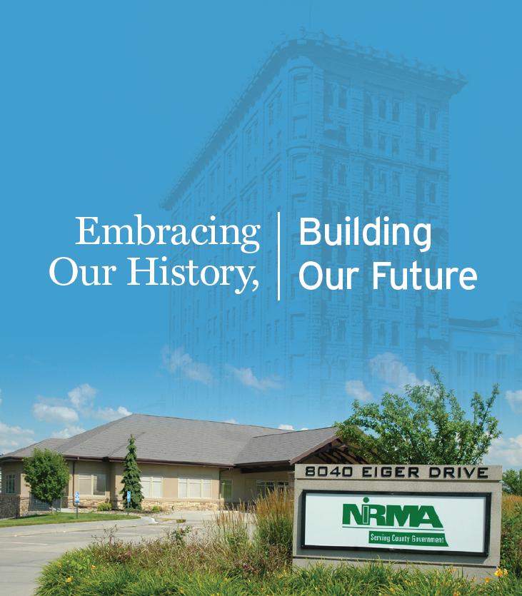 NIRMA-2014+Annual+Report+(155×200)
