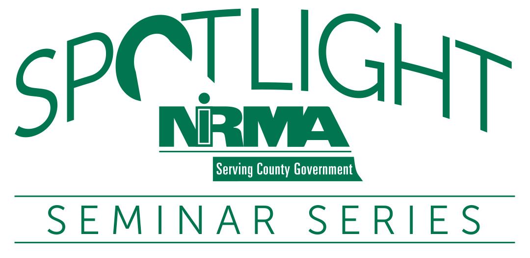 April Spotlight Seminar Series Rescheduled for August