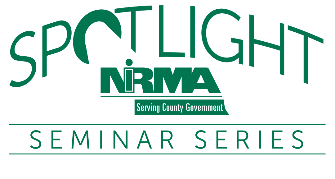 NIRMA's Spotlight Seminar Series to be Conducted Virtually