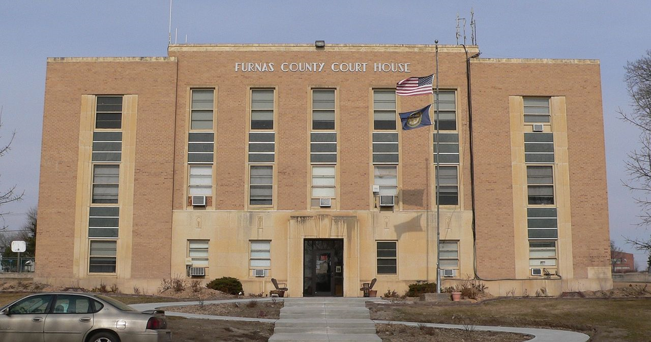 Furnas County