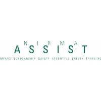 ASSIST Deadline Reminder