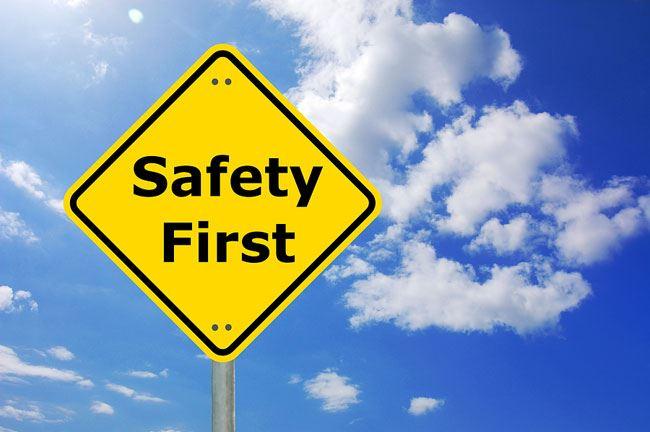 NIRMA's New Online Loss Prevention Offerings