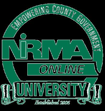 NIRMA Online University Expands